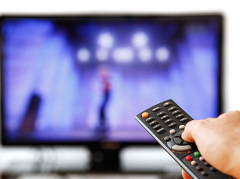 the cable tv industry media essay Industry forecast website and media learn more about industry research subscriptions  tv broadcast & cable networks industry overview excerpt from tv broadcast.